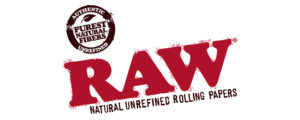 Raw Natural Unrefined Rolling Papers