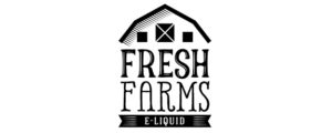 Fresh Farms